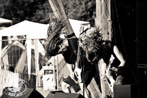 sauzipf-rocks-2011-day1-119
