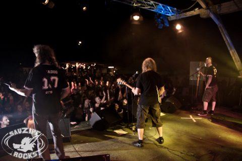 sauzipf-rocks-2011-day1-241