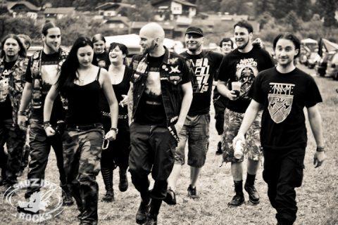 Sauzipf 2011 People