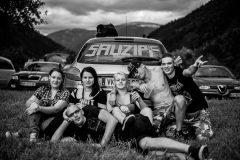 Sauzipf 2014 Atmosphere