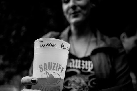 Sauzipf_2017_Freitag_by_Sam_Strauss-9186