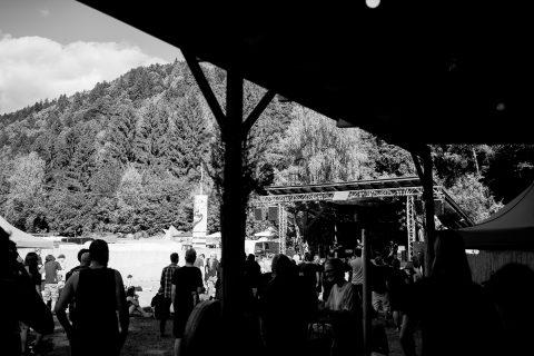 Sauzipf_2017_Samstag_by_Sam_Strauss-9614