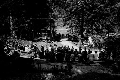 Sauzipf-Samstag-08.18-lr-06716