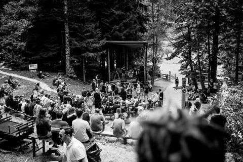 Sauzipf-Samstag-08.18-lr-06830