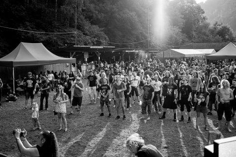 Sauzipf-Samstag-08.18-lr-06913