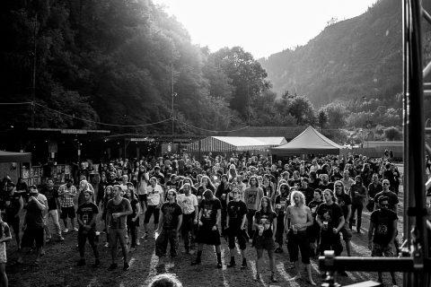 Sauzipf-Samstag-08.18-lr-06915