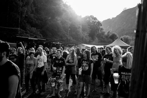 Sauzipf-Samstag-08.18-lr-06921