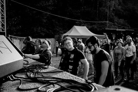 Sauzipf-Samstag-08.18-lr-06923