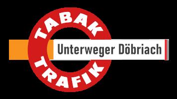 Trafik Unterweger Döbriach